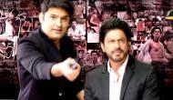 'द कपिल शर्मा शो' शूटिंग के दौरान कपिल शर्मा बेहोश...