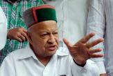 दिल्ली हाईकोर्ट ने मुख्यमंत्री वीरभद्र सिंह से पूछा, जांच में सहयोग क्यों नहीं कर रहे?