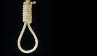 Man sentenced to death in Pakistan for committing blasphemy on social media