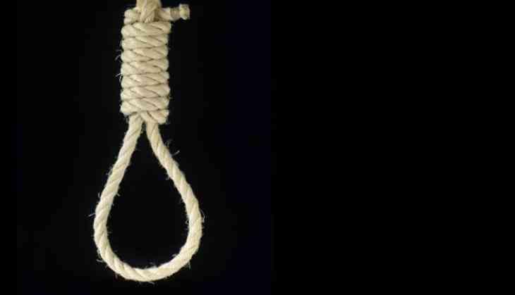 Pakistan Hands Down First Death Sentence for Social Media Blasphemy