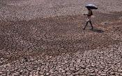 महाराष्ट्र सूखा: 'आईपीएल से ज्यादा जरूरी हैं लोग'