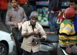 बिहार: शराबबंदी के समर्थन में 'रन फॉर प्रोहिबिशन'