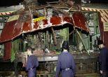 मुलुंड बम धमाके: पोटा अदालत ने तीन दोषियों को सुनाई उम्रकैद की सजा