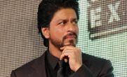 Size doesn't matter: Shah Rukh Khan's next is a romantic drama, says writer Himanshu Sharma