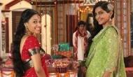 I don't think Swara Bhaskar gets her due, says Sonam Kapoor
