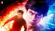 Fan: Namrata Rao says you won't be able to pick a side in the Shah Rukh Khan vs Shah Rukh Khan battle