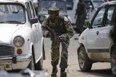 पंजाब पुलिस का अलर्ट, भारत में घुसे तीन पाक आतंकी