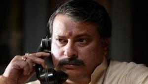 Tigmanshu Dhulia to direct biopic on cricketer Baloo Palwankar