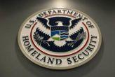 अमेरिका: फर्जी वीजा मामले में 10 भारतीय गिरफ्तार