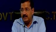 Lok Sabha Elections 2019: 'Rahul Gandhi refused to forge alliance with AAP in New Delhi,' says Arvind Kejriwal