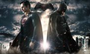 Batman v Superman: Dawn of Drama and Incoherence