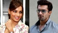 Bipasha Basu, Karan Singh Grover wedding: 8 lesser known facts about the couple