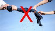भूलकर भी मत धोएं अपनी जींसः Levi's सीईओ