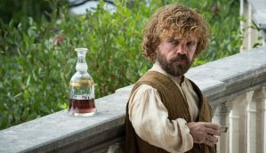 'GoT' star Peter Dinklage nown for playing Tyrion Lannister eyes for key role in 'Infinity War'