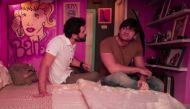 All About Section 377: LGBT rights understood via a new webseries