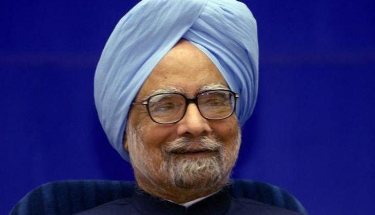 Manmohan Singh to release Congress poll manifesto for Punjab today