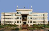 मेवाड़ युनिवर्सिटी: जम्मू-कश्मीर के नौ छात्र सहित 16 छात्र निलंबित