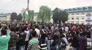 एनआईटी श्रीनगर बना राष्ट्रवाद का नया अखाड़ा