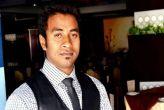 बांग्लादेश: इस्लामिक कट्टरपंथियों ने एक और उदारवादी की हत्या की