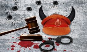 Pilibhit fake encounter: victims' kin satisfied but not happy with verdict