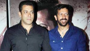 #CatchExclusive: Salman Khan - Kabir Khan's next film goes on floors at Ladakh in July 2016
