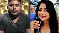 Sheena Bora's brother, Mikhail Bora participates in Bigg Boss Bangla. What has he revealed?