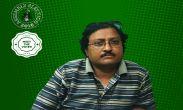 Singur Shilpa Bachao committee head Udayan Das: