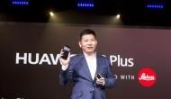 चीन की दिग्गज मोबाइल कंपनी Huawei ने अमेरिकी सरकार पर ठोका मुकदमा