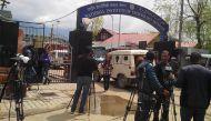 राष्ट्रवाद पर सर्टिफिकेट की जरूरत नहीं: जम्मू-कश्मीर पुलिस