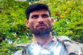 कश्मीर: आतंकी पंडित का शव भीड़ ने छीना, दी 21 बंदूकों की सलामी