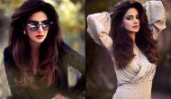 बॉलीवुड एक्ट्रेस ने रोते-रोते बयां किया पाकिस्तानी होने का दर्द, वीडियो वायरल