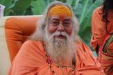 शंकराचार्य: 'बीजेपी कभी नहीं बनाएगी राम मंदिर'
