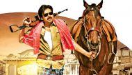 Sardaar Gabbar Singh: Pawan Kalyan film releases in 43 countries!