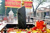 शनि शिंगणापुर में महिलाओं को मिला पूजा का अधिकार