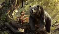 The Jungle Book review: a dark return to childhood wonder