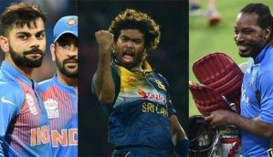 IPL 2016: 11 players to watch out for this season