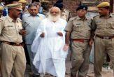गुजरात पुलिस: आसाराम ने रची थी गवाह को मरवाने की साजिश