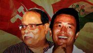भूटिया के लिए मुश्किल साबित हो रहा है चुनावी मैच
