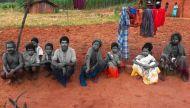 छोटी-छोटी मात्रात्मक त्रुटियों की भारी-भारी कीमत चुका रही हैं जनजातियां