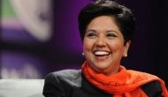 Indra Nooyi to step down as PepsiCo CEO after 12 years in October; here's who will replace her