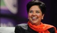 PepsiCo की पूर्व CEO इंदिरा नूयी बन सकती हैं वर्ल्ड बैंक की नई प्रेजिडेंट, जानिए कैसे ?