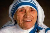 मदर टेरेसा को मरणोपरांत ब्रिटेन का फाउंडर्स अवॉर्ड दिया गया