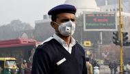 Odd-Even 2.0: All you need to know