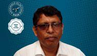 'Three-way split of Muslim vote will benefit BJP in Dhubri': Prof. Hidayatullah