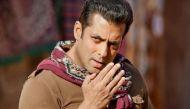 Is Salman Khan-Kabir Khan's Eid 2017 release an Indo-Chinese film?