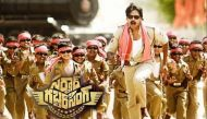 Sardaar Gabbar Singh Box Office: Pawan Kalyan films records 2nd best opening after Bahubali: The Beginning