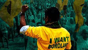 Assam polls: non-Bodos may hold the key in multi-ethnic Bodoland