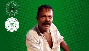 Kolkata shopkeeper Shanti Haldar: Only Mamata cares about the common man