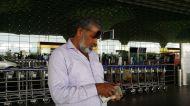 Singapore tourist writes to PMO, gets cheat cabbie in Mumbai punished