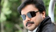 After success of King Liar, actor Dileep confirms sequels of Runway and C.I.D. Moosa